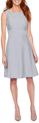 Evan Picone Dresses Shopstyle