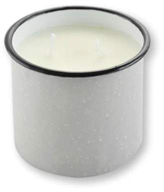 Paddywax Wildflowers & Birch Candle