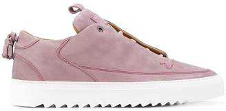 Mason Garments Milano low-top sneakers