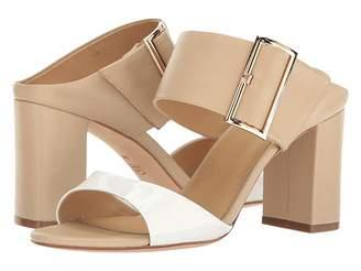 VANELi Becky Women's Slide Shoes