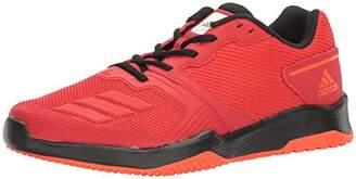 adidas Men's Gym Warrior 2 Cross-Trainer Shoes