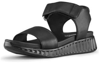 Cougar Fiesta Sandal