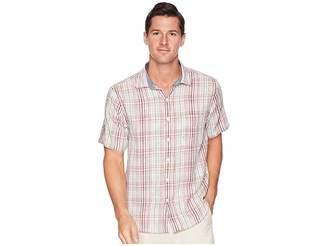 Tommy Bahama Hideaway Palms Shirt
