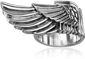King Baby Studio Men's Wing Ring