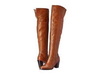 Corso Como CC Harrison Women's Boots