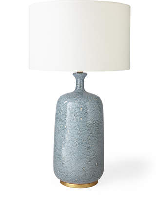 Serena lily hattie table lamp