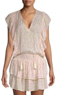 Cool Change coolchange Quinn Tunic Dress