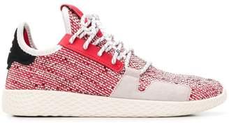 adidas Solarhu Tennis V2 sneakers