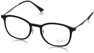Ray-Ban Unisex-Adults 7051 Optical Frames