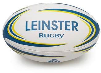 Canterbury of New Zealand Leinster Rugby Ball