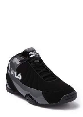 Möve FILA USA On The Sneaker (Toddler, Little Kid & Big Kid)