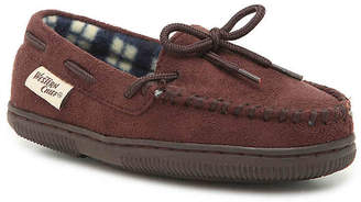 Western Chief Country Toddler & Youth Slipper - Boy's
