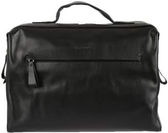 Orciani Jolie Soft Duffle Bag