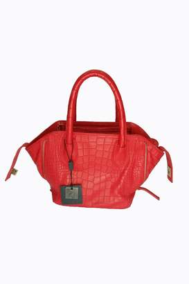 Hotel Particulier Small Tote Bag