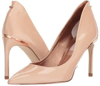 Ted Baker Saviopl Women's Shoes