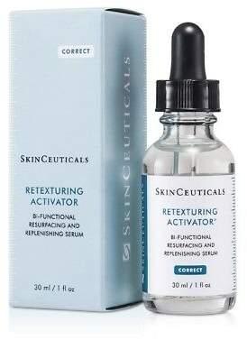 Skinceuticals NEW Skin Ceuticals Retexturing Activator 30ml Womens Skin Care