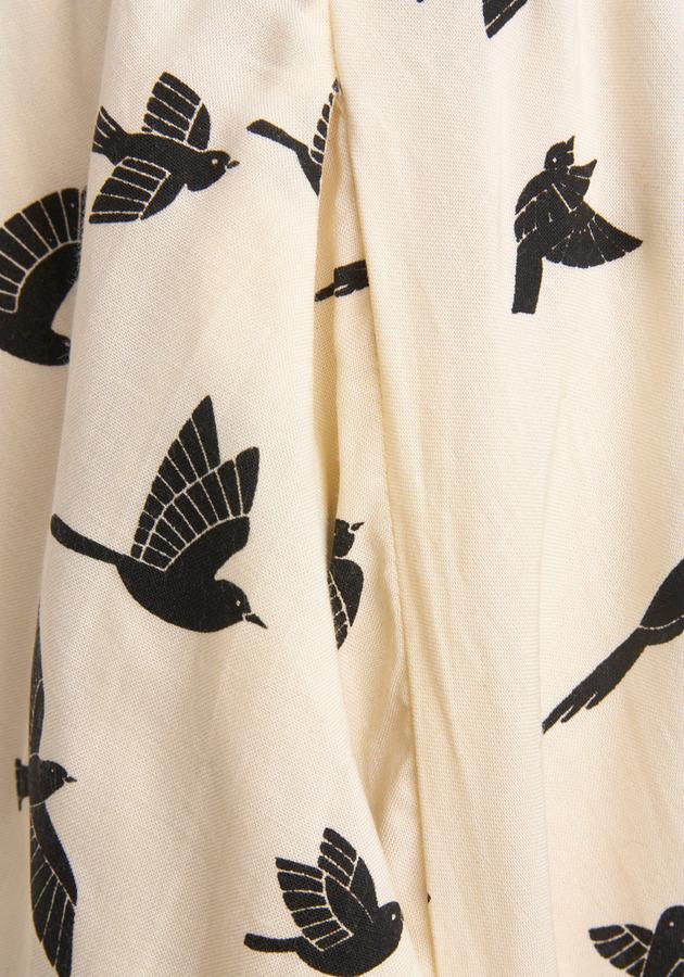 Sugarhill Boutique Kiting Along Dress