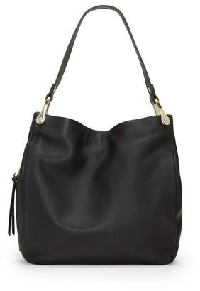 Vince Camuto Clem – Leather Hobo