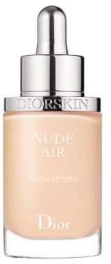 Christian Dior Diorskin Nude Air Nude Healthy Glow Ultra-Fluid Serum Foundation