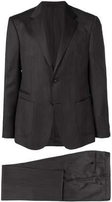 Ermenegildo Zegna formal two piece suit