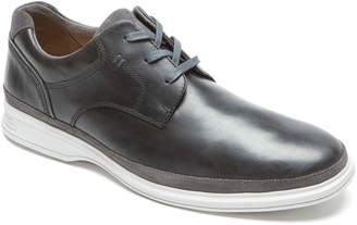 Rockport DresSports 2 Go Waterproof Plain Toe Derby