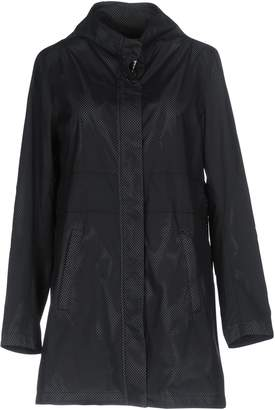 Colmar Overcoats - Item 41751037XO