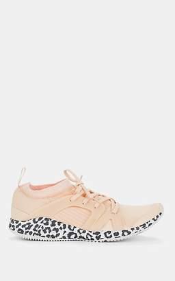 Stella McCartney adidas x Women's CrazyTrain Pro Sneakers - Pink