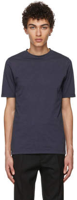 Hope Navy Link T-Shirt