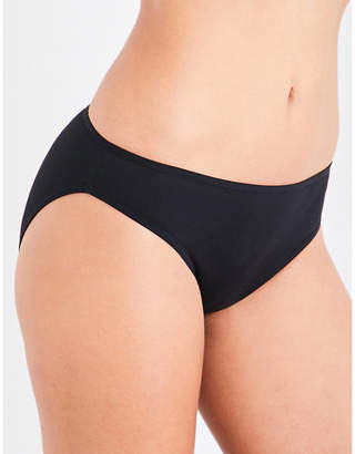 Sunspel Hipster cotton briefs $19.50 thestylecure.com
