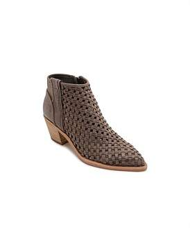 Dolce Vita Spence Boot