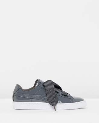 be52ff45ffa Puma Shoe Laces - ShopStyle Australia