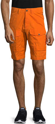Fjallraven No.5 Regular Fit Short