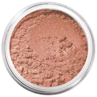 Bareminerals bareMinerals True All-Over Face Color Bronzer, Medium