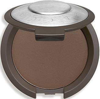 Becca Multi-Tasking Perfecting Powder Deep Bronze