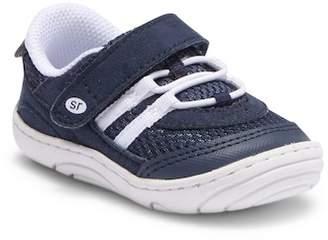 Stride Rite Ivan Sneaker (Baby & Toddler)