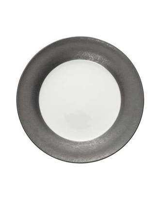 Michael Aram Cast Iron Dinner Plate