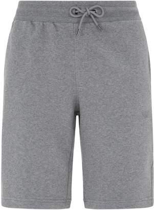 Armani Jeans Relaxed Sweatshorts