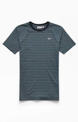 rhythm Vintage Striped T-Shirt