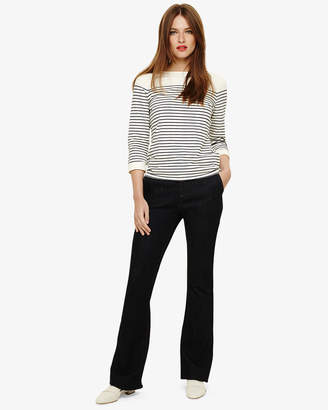 Phase Eight Suzy Bootcut Jean