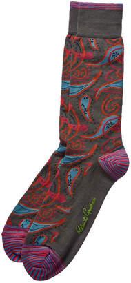 Robert Graham Berenson Socks
