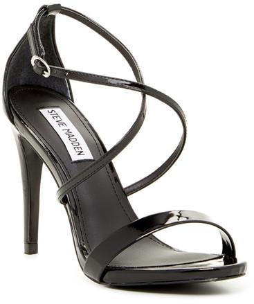 Steve Madden Floriaa Heel Sandal