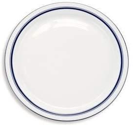 Dansk Christianshavn Porcelain Dinner Plate