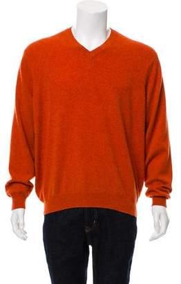 Élevée Casual Knit Sweater