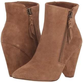 Splendid Neva Women's Shoes
