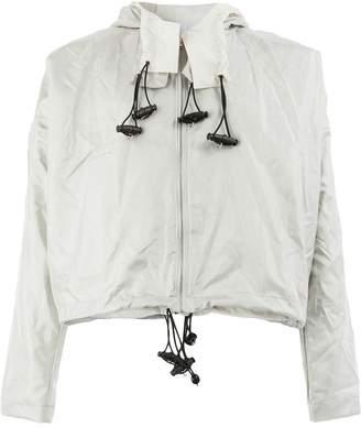 Cottweiler lightweight toggle jacket