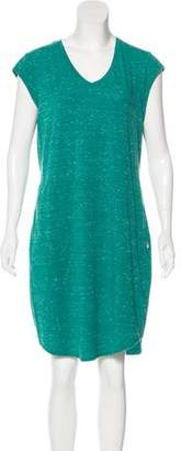 The North Face Jersey Knee-Length Dress
