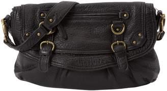Abaco Leather handbag