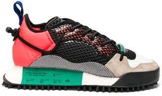 Alexander Wang adidas by Reissue Run Sneakers