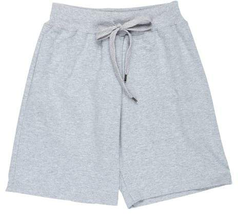 RUDE Bermuda shorts