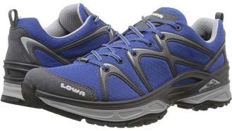 Lowa Innox GTX LO Men's Shoes